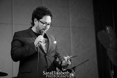 SaraElisabethPhotography-ICFFClosing-Web-7098