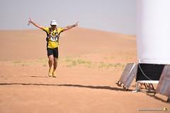 3-Oman-Desert-Marathon-Day-4_6083