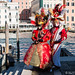 "2016_02_3-6_Carnaval_Venise-120 • <a style=""font-size:0.8em;"" href=""http://www.flickr.com/photos/100070713@N08/24315176563/"" target=""_blank"">View on Flickr</a>"