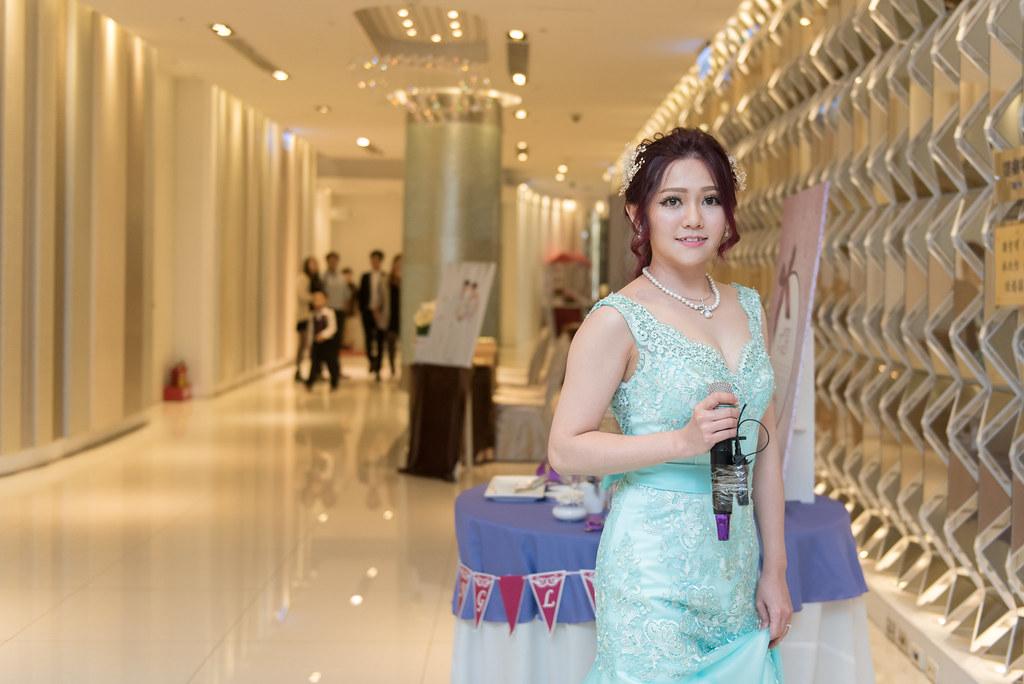 婚禮記錄欣怡與哲明-225