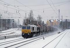 247 053 Euro-Cargo-Rail Class66 (Daniel Powalka) Tags: schnee winter snow train germany bayern deutschland photography photo nikon flickr track foto fotograf fotografie photographer photographie diesel photos award eisenbahn rail railway zug loco fotos nikkor railways trainspotting spotting railroads artland lokomotive freighttrain trainspotter züge autofocus strecke wagen güter güterzug class66 lokomotiven güterwagen güterverkehr lokführer güterzüge nikond750