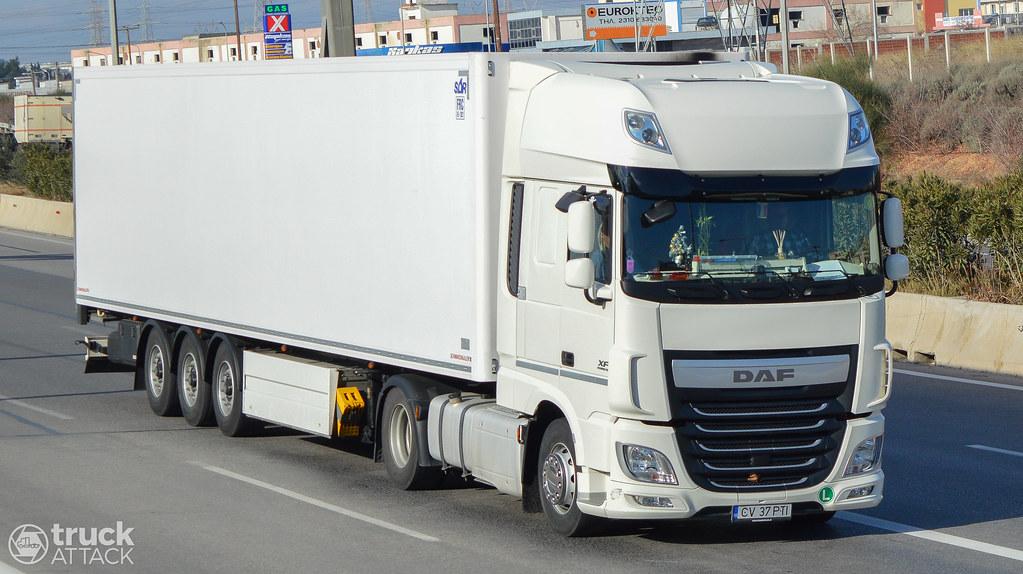 The world 39 s newest photos of frigo and transport flickr - Transporter un frigo couche ...