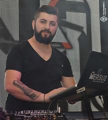 7 Ianuarie 2016 » Seară bucovineană cu formația Cetina