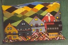 FB_IMG_1453470207547 (Kaleidoscoop) Tags: crossstitch embroidery borduren borduurwerk kruissteek