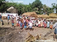 DURGADANGA,MEMARI, BURDWAN_MGNREGA,BAGILA GRAM PANCHAYAT,, (Sk Taher) Tags: memari burdwan mgnrega durgadanga bagilagrampanchayat