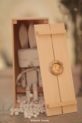 Rabbit Art Doll ,Handmade wooden Art doll,Handcrafted wood doll (charles fukuyama) Tags: wedding rabbit bunny forest doll conejo decoration artdoll homedecor lapin dollhouse coniglio handmadedoll ウサギ minitaure weddingcaketopper 토끼 wooddoll cuterabbit dollandminiature kikuike