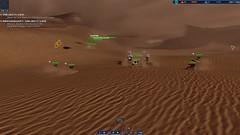 Deserts of Kharak (Sastrei87) Tags: homeworld rts desertsofkharak