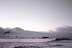 2015-02-08 Glencoe Snowsports (kenye-east) Tags: winter mountain ski scotland highlands snowboard glencoe snowsports scottishhighlands 2015 scottishwinter glencoemountain