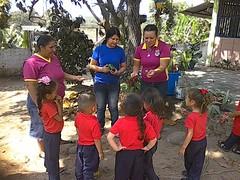 12493429_721463211324324_7607711862526267047_o (dernst) Tags: garden preschool huerta preescolar