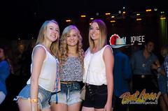 Bustloose_SCC15-58 (bustloosephotos) Tags: girls calgary cowgirls stampede calgarystampede stampedeparty calgaryevents cowboyscalgary studenttours stampedepubcrawl stampedeclubcrawl stampedebus