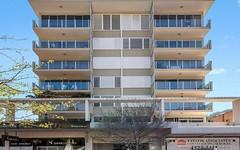 9/80 Mann Street, Gosford NSW