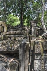 angkor3-23-BengMealea