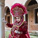 "2016_02_3-6_Carnaval_Venise-753 • <a style=""font-size:0.8em;"" href=""http://www.flickr.com/photos/100070713@N08/24646449930/"" target=""_blank"">View on Flickr</a>"