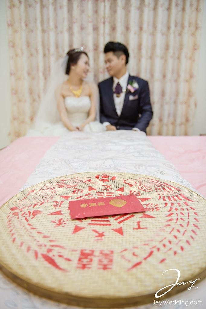 婚攝,婚禮記錄,桃園翰品,飯店,儀式,訂結,西敏,手工婚紗,婚禮紀錄,JAY HSIEH,A-JAY,133