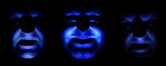 Inner Demons (WISEBUYS21) Tags: blue 3 halloween night movie that see three 3d scary ghost alien go hologram things inner spooky story casper horror haunting through transparent ghostly bump fright demons dimensional wisebuys21