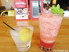 Applebees Revisit 07_resize (The Hungry Kat) Tags: restaurant applebees cocktails porkribs bonifacioglobalcity applebeesph