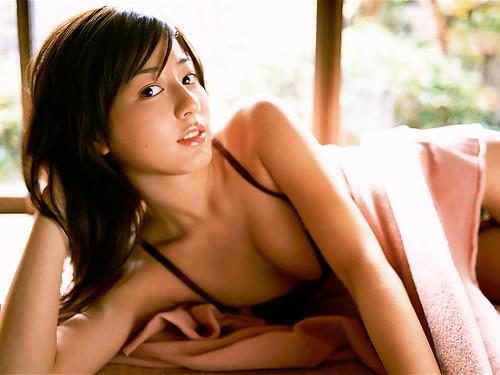 杉本有美 画像51