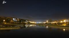 IMG_1822 (49Carmelo) Tags: parque noche santander nocturno lasllamas