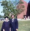 Family Pictures (tj1971kentucky) Tags: kentucky louisville universityoflouisville