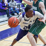RVHS BTeam Basketball vs SVHS 2/4/16