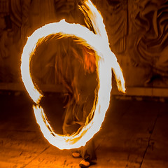 Burners-244 (degmacite) Tags: paris nuit feu burners palaisdetokyo