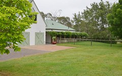281 Inverary Road, Paddys River NSW
