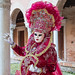 "2016_02_3-6_Carnaval_Venise-754 • <a style=""font-size:0.8em;"" href=""http://www.flickr.com/photos/100070713@N08/24823977602/"" target=""_blank"">View on Flickr</a>"