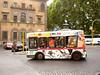 rome-00996.jpg