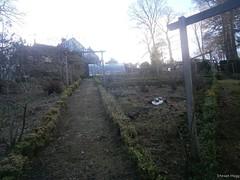 My Birnam Garden (7) (StevanHogg05) Tags: scotland dunkeld birnam