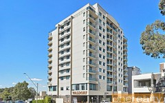 808/110-114 JAMES RUSE DRIVE, Rosehill NSW