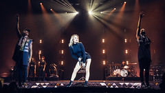 Ellie Goulding, Telenor Arena 2016 (NRK P3) Tags: oslo ellie telenor musikk goulding telenorarena elliegoulding
