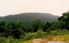 Monte Santo Park Huntsville, Al (King Kong 911) Tags: statepark park state hills montesanto montesano