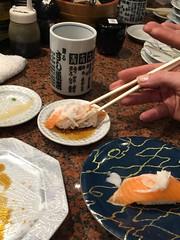 Japón 2016 - día 3
