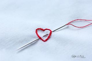 2-15-16 - MM2 - Heart