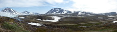 Kulusuk (alexandre.lavrov) Tags: arctic greenland tundra grnland kulusuk arcticsummer eastgreenland kulusukisland