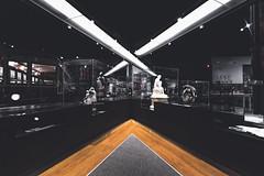 VA Historical Society (Joey Wharton) Tags: history lines museum virginia richmond indoors va rva