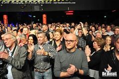 2016 Bosuil-Het publiek bij The Paladins en Cats on the Corner 12
