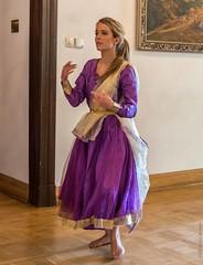 20150730-_D8H7347 (ilvic) Tags: dance danza poland danse tanz krakw dans taniec maopolskie