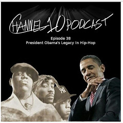 #Listen to our thoughts on #President #Obamas legacy in... (channel10podcast) Tags: podcast president politics itunes africanamerican blackpeople conversation hiphop rap obama listen podcasts stitcher realhiphop soundcloud hiphophead hiphopheads raisethebar pocketcasts