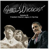 #Listen to our thoughts on #President #Obama's legacy in... (channel10podcast) Tags: podcast president politics itunes africanamerican blackpeople conversation hiphop rap obama listen podcasts stitcher realhiphop soundcloud hiphophead hiphopheads raisethebar pocketcasts
