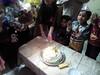 kanishkasinghal 9 birthday (3) (kanishka.singhal) Tags: birthday party photo pic images celebration kanishka 2016 singhal kanishkas kanishkaa कनिष्का सिंघल