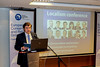 Andrew Lewer MEP speaking at the ECR's Localism conference in Budapest, Hungary (ecrgroup_cor) Tags: ecr cor committeeoftheregions europeanconservativeandreformistsgroup eu uk ecrgroup conservatives reform budapest localism hungary