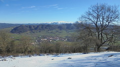 Orduña A Vista De Pajaro (Indautxu71) Tags: winter españa naturaleza snow nature weather landscape spain scenery outdoor walk nieve environmental bluesky natura paisaje hike paseo invierno february stroll caminata bizkaia febrero euskalherria euskadi vizcaya basquecountry paisvasco clearsky snowylandscape elurra tiempo northernspain paisaia cieloazul orduña negua otsaila paisajenevado pasealekua alairelibre eguraldi urduña visitspain zeruurdina snowinspain descubreeuskadi discoverbasquecountry kanporako nieveenespaña nieveeneuskadi snowinthebasquecountry elurraeuskalherrian nieveenbizkaia snowinbizkaia elurrabizkaian urdunacom