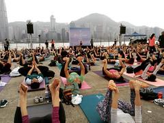 #yoga #irisyourescape #wellness