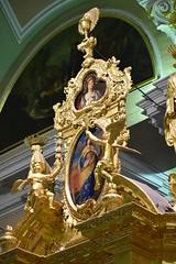 StPeters15_0728 (cuturrufo_cl) Tags: russia petersburgo rusia санктпетербург leningrado saintpetersburgsanpetersburgo