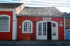 Ostradamus (maxbsb) Tags: arquitetura brasil br florianpolis colonial santacatarina ribeirodailha ostradamus