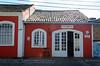 Ostradamus (maxbsb) Tags: arquitetura brasil br florianópolis colonial santacatarina ribeirãodailha ostradamus