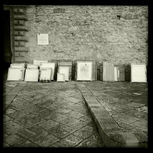 darkroom-project-exhibition-due-2012--muro-leccese-le_8454597904_o