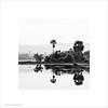 Brateak Krola Lake, Cambodia #2 (Ian Bramham) Tags: lake photo cambodia kampot ianbramham brateakkrola