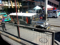436 (renan & cheltzy) Tags: city metro manila jeepney muntinlupa alabang